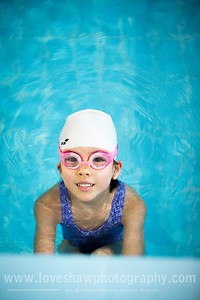 HWI Swim Meet 13th June 2015-142