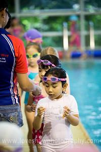 HWI Swim Meet 13th June 2015-107