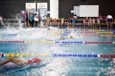 HWI Swim Meet 13th June 2015-144