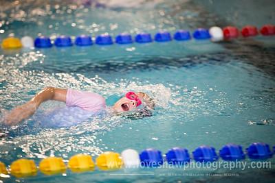 HWI Swim Meet 13th June 2015-132