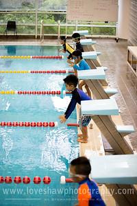 HWI Swim Meet 13th June 2015-130
