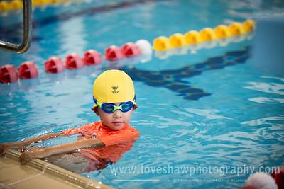 HWI Swim Meet 13th June 2015-143