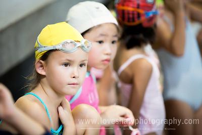 HWI Swim Meet 13th June 2015-129