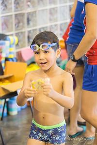 HWISwimmeet18thjune2016-111