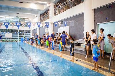 HWISwimmeet18thjune2016-115