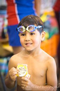 HWISwimmeet18thjune2016-112