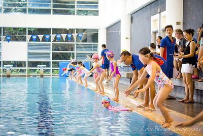 HWISwimmeet18thjune2016-105