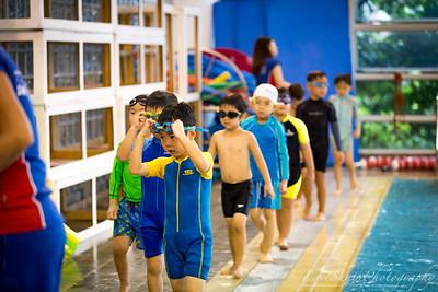 HWISwimmeet18thjune2016-108