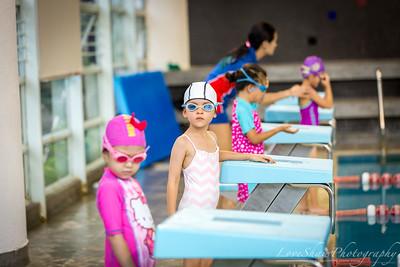 HWISwimmeet18thjune2016-118