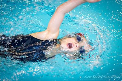 HWISwimmeet18thjune2016-124