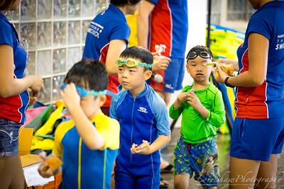 HWISwimmeet18thjune2016-109