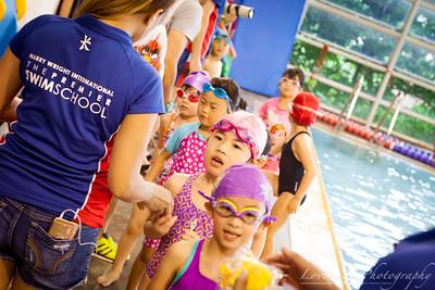 HWISwimmeet18thjune2016-114