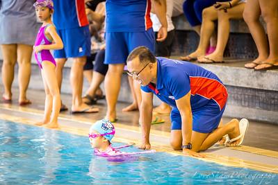 HWISwimmeet18thjune2016-102
