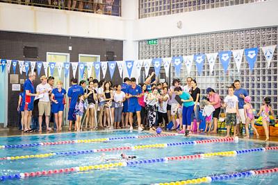 HWISwimmeet18thjune2016-125