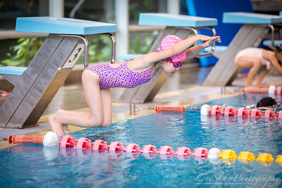 HWISwimmeet18thjune2016-122