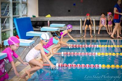 HWISwimmeet18thjune2016-119