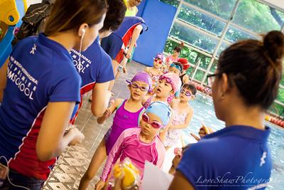 HWISwimmeet18thjune2016-113