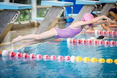 HWISwimmeet18thjune2016-123