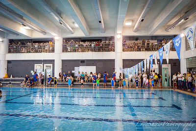 HWISwimmeet18thjune2016-116