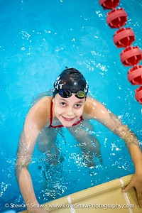 HWISwimmeet23may2015-142