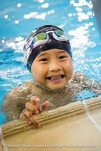 HWISwimmeet23may2015-136