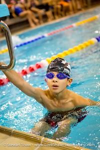 HWISwimmeet23may2015-135
