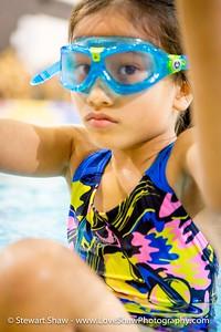 HWISwimmeet23may2015-133