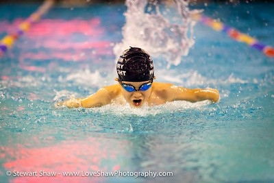 HWISwimmeet23may2015-126
