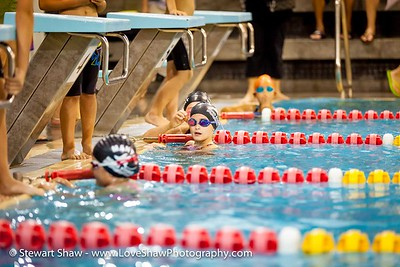 HWISwimmeet23may2015-137