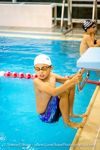 HWISwimmeet23may2015-139