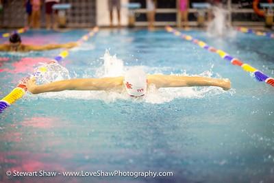 HWISwimmeet23may2015-130