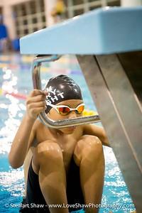 HWISwimmeet23may2015-141