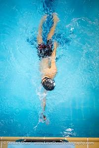 HWISwimmeet23may2015-138