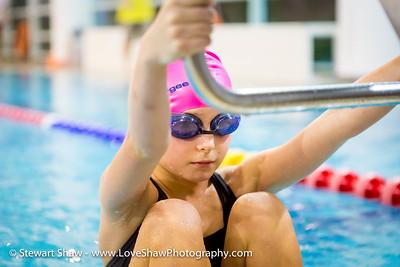 HWISwimmeet23may2015-132