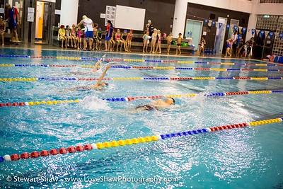 HWISwimmeet23may2015-143