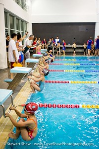 HWISwimmeet23may2015-134