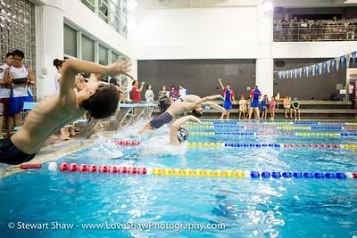 HWISwimmeet23may2015-144