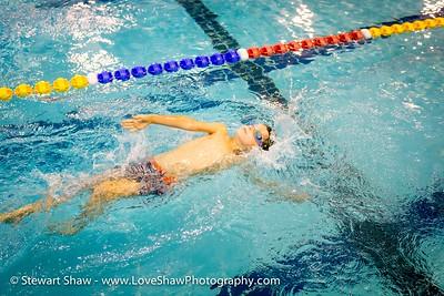 HWISwimmeet23may2015-129