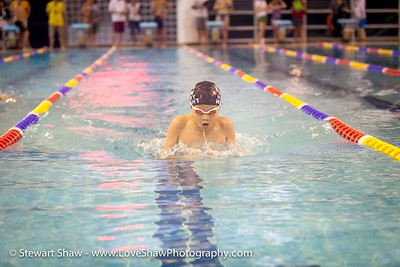 HWISwimmeet23may2015-106