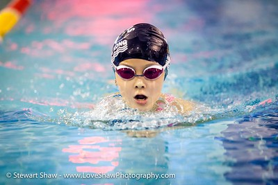 HWISwimmeet23may2015-116