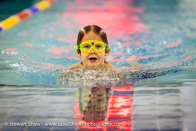 HWISwimmeet23may2015-145