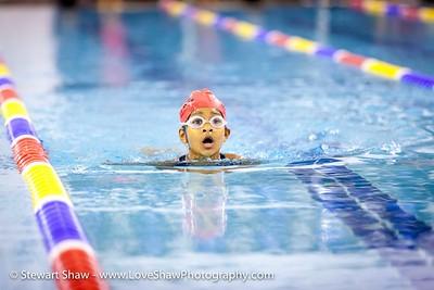 HWISwimmeet23may2015-146