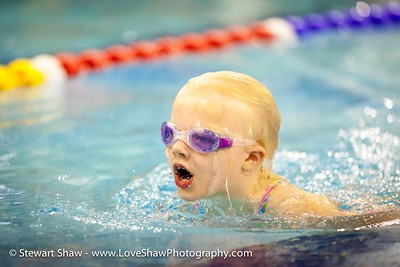 HWISwimmeet23may2015-147