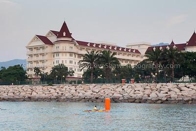 ITU TriHK - Disney 2013 Day 2-103