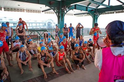 ITU TriHK - Disney 2013 Day 2-104