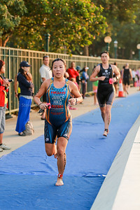 ITU TriHK - Disney 2013 Day 2-115