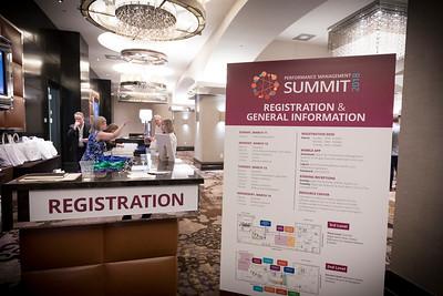 JLPhoto_KHall_Summit_Vegas_2018-24