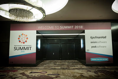 JLPhoto_KHall_Summit_Vegas_2018-9