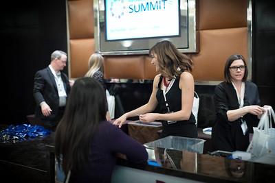 JLPhoto_KHall_Summit_Vegas_2018-14