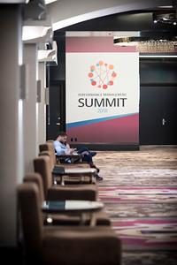 JLPhoto_KHall_Summit_Vegas_2018-58